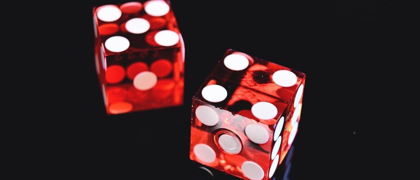 Een (online) casino gerelateerd bedrijfsfeest: hoe kun je dit organiseren?