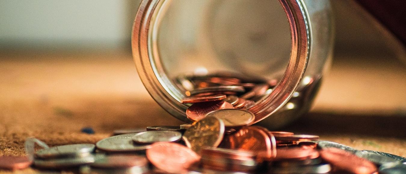 Evenementenbranche ziet € 3,5 miljard omzet verdampen