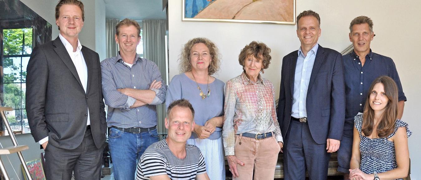 7 genomineerden design contest BinnenhofInsideOut