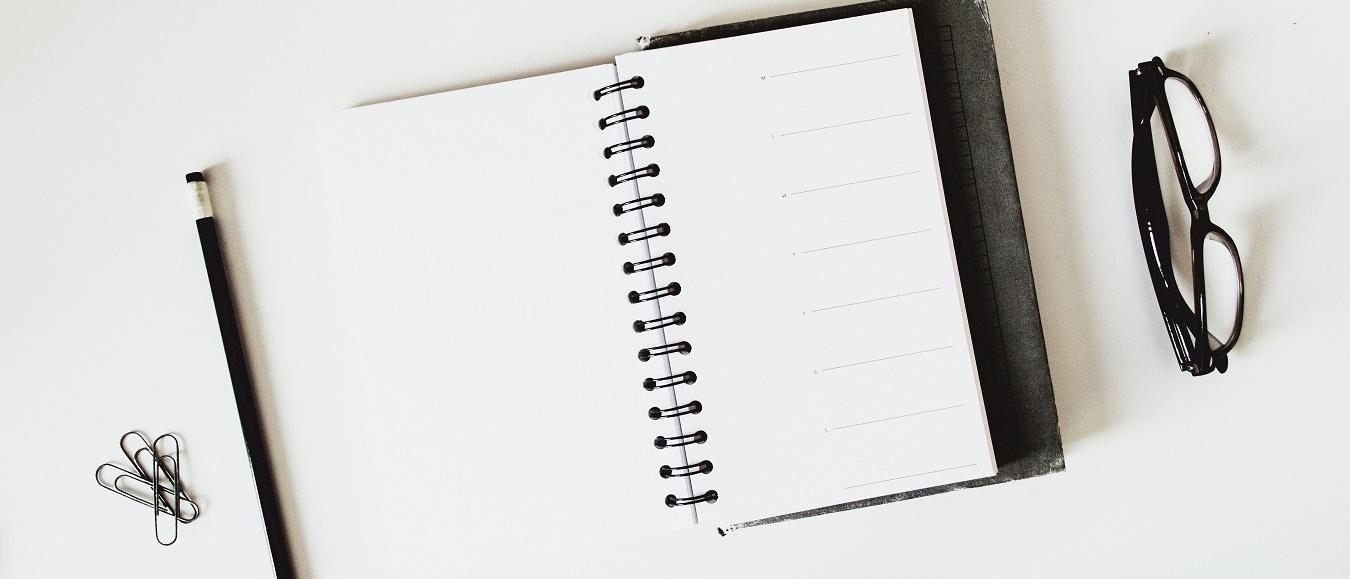 Branchevereniging VVFE voor freelance eventprofessionals