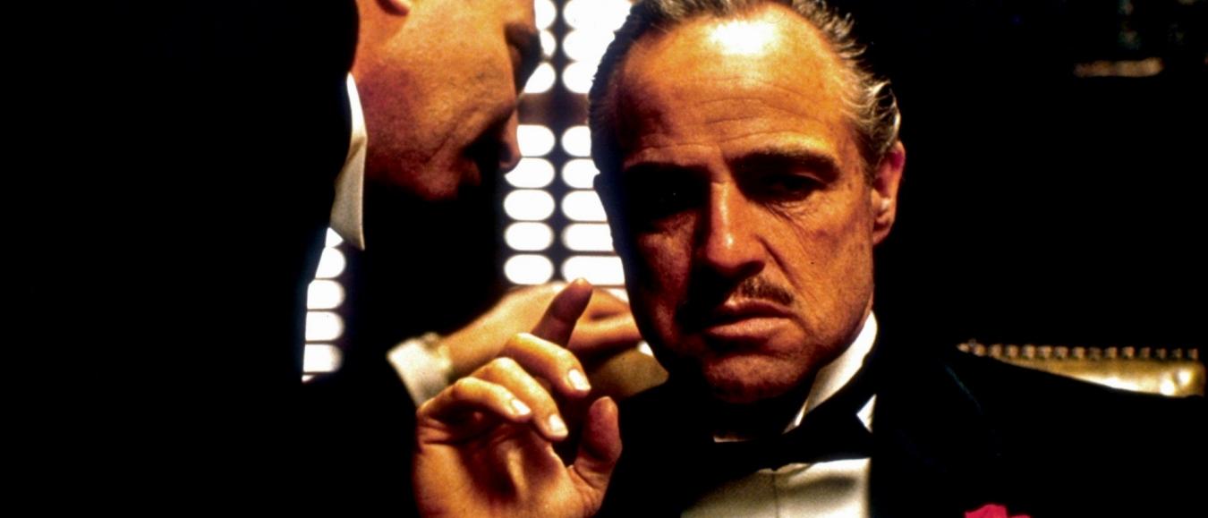 Maffia Game 'Jacht naar de MACHT'