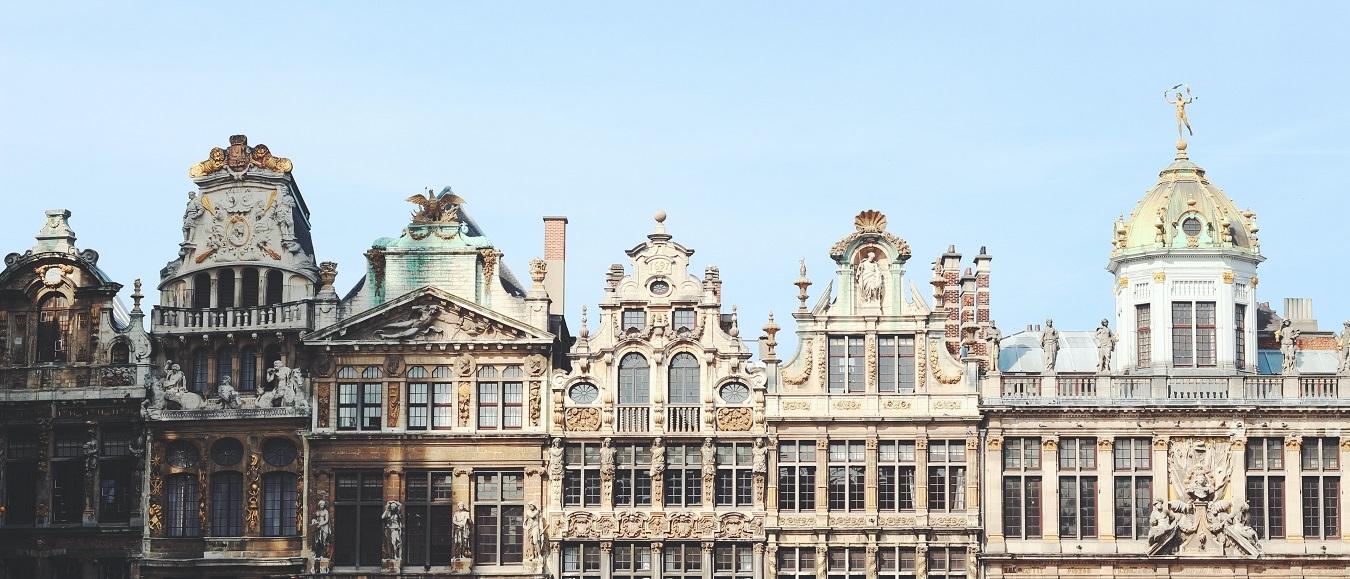 België maakt onderscheid tussen privé- en professioneel georganiseerde evenementen