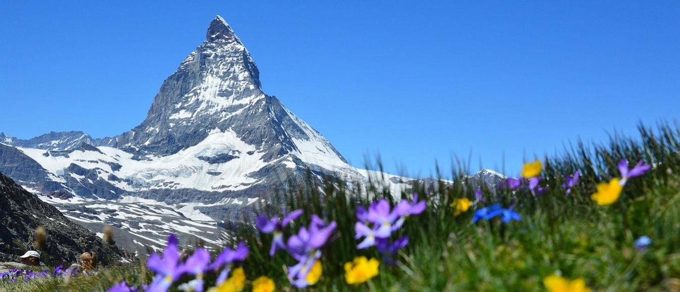 Ontmoet Zwitserland in Felix Meritis