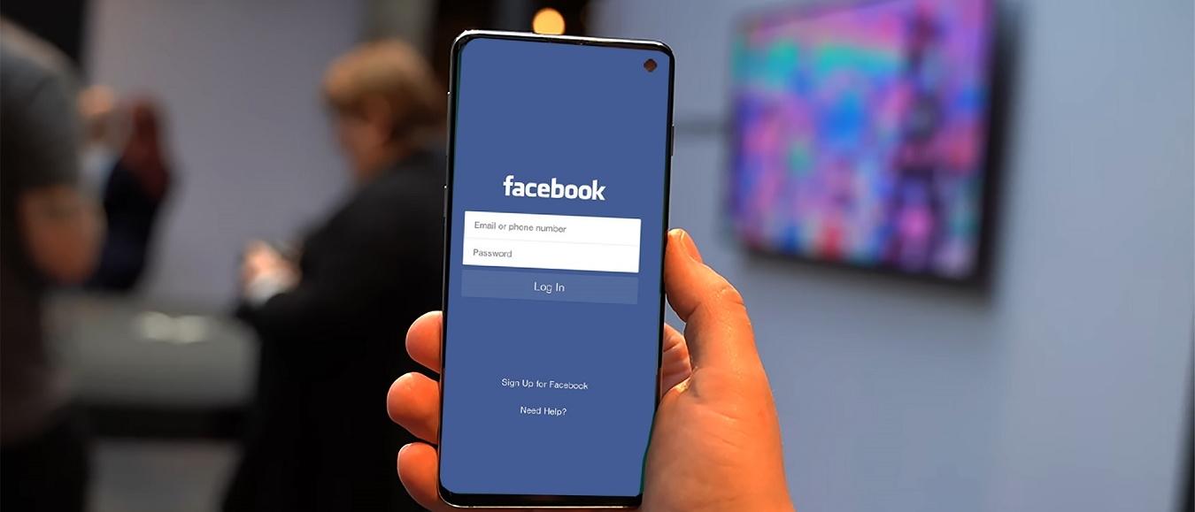 3 facebook ads tips voor meer bezoekers op jouw event