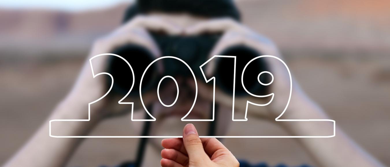 De 5 best gelezen artikelen van High Profile Events 2019