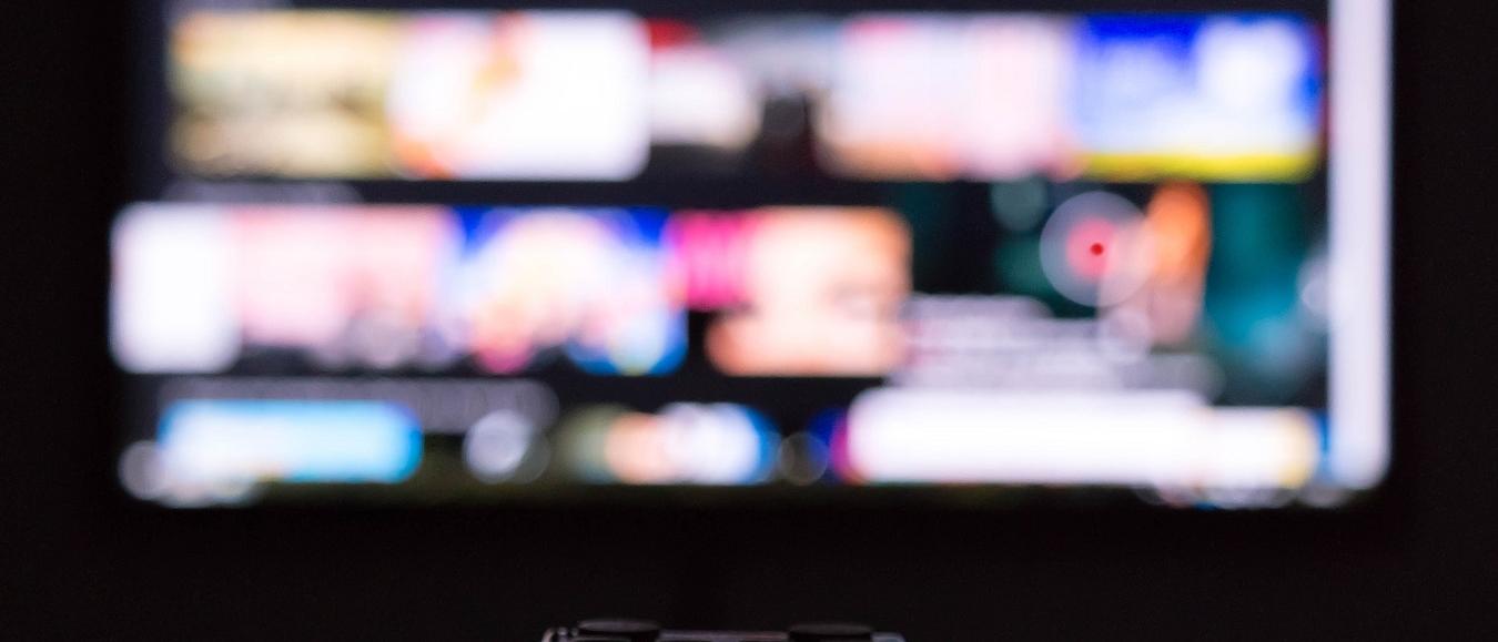 Dutch Media Week @ Gooische Brink feestelijk geopend