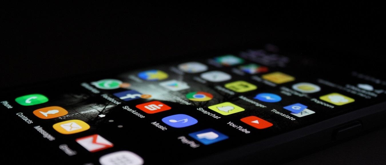 CoronaCheck-app gaat samenwerken voor snellere toegangscontrole bij evenementen