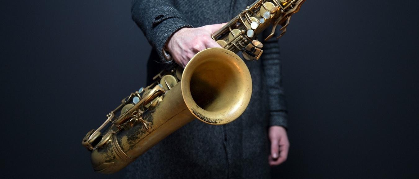 Als VIP naar NN North Sea Jazz?