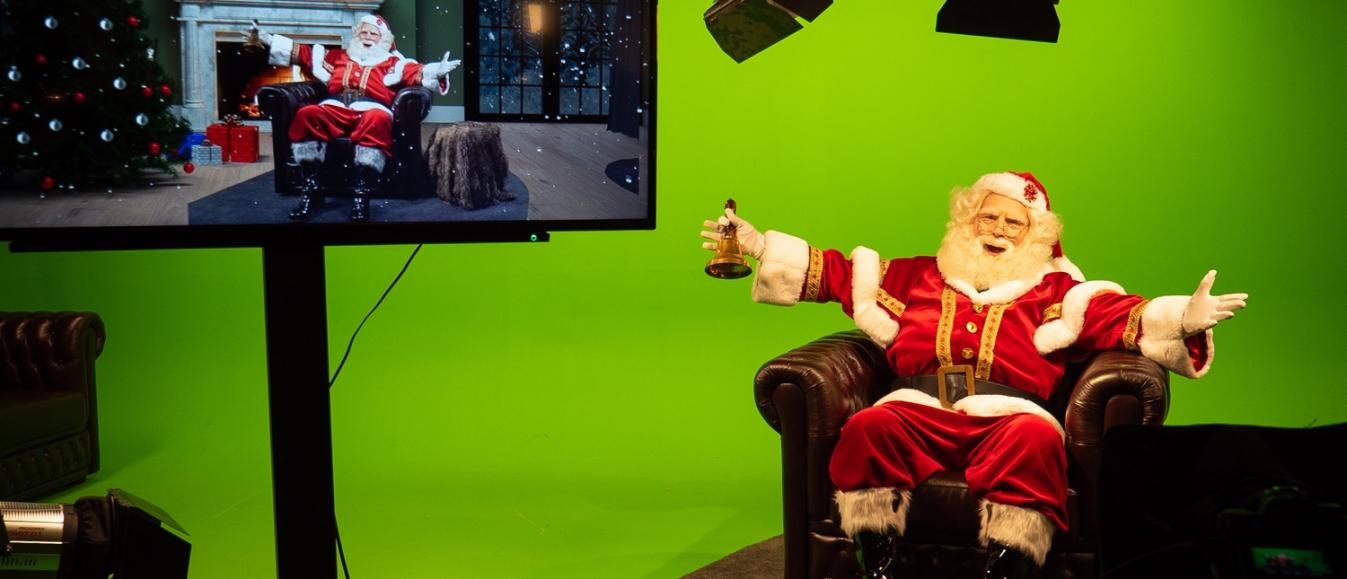 Organiseer een onvergetelijke online kerstborrel met deze 10 tips