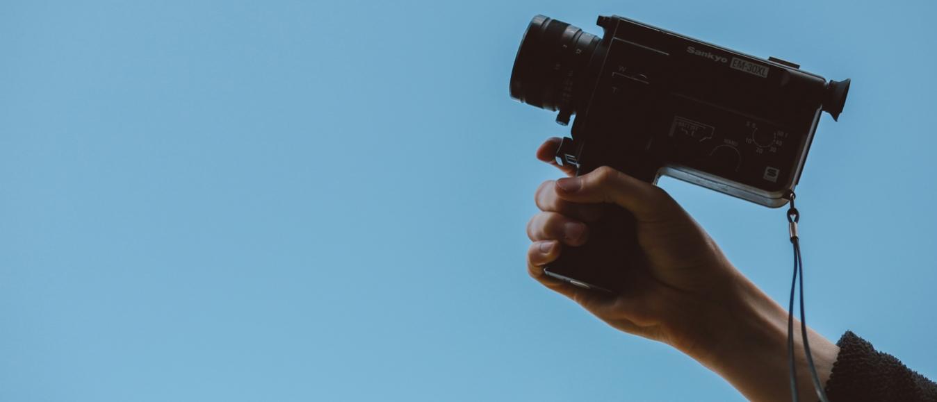 VVEM lanceert videoserie over stille evenementenzomer