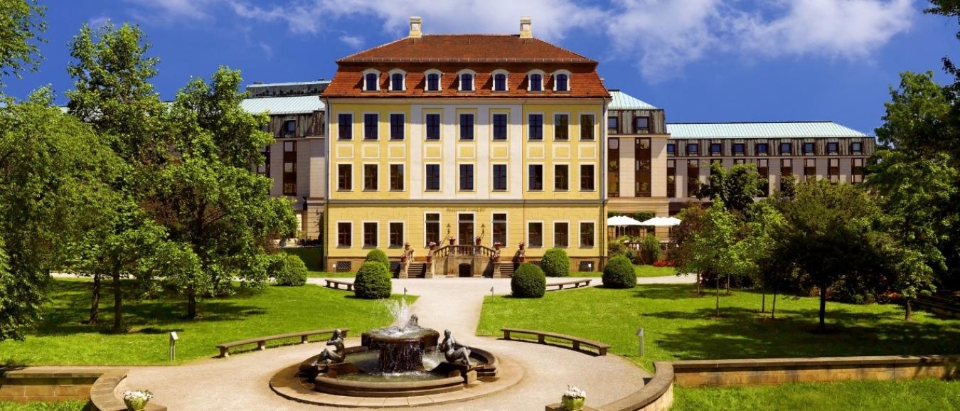 Bilderberg breidt uit met eerste hotel in Duitsland