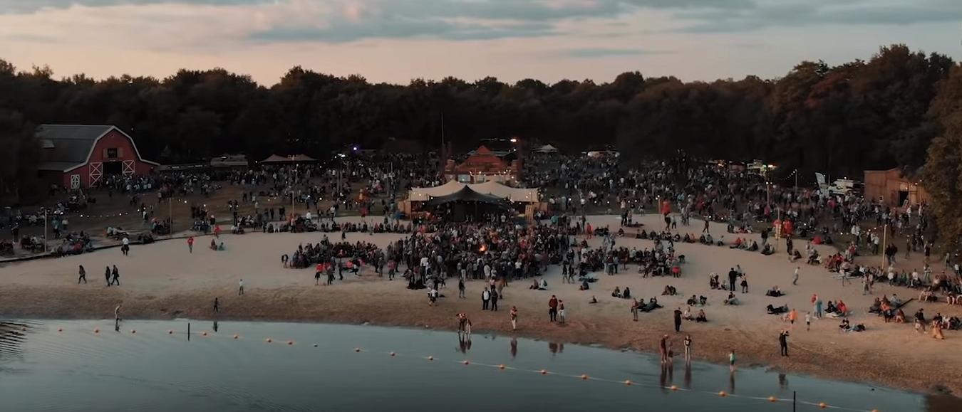 6 september: Regio Twente site visit 2019