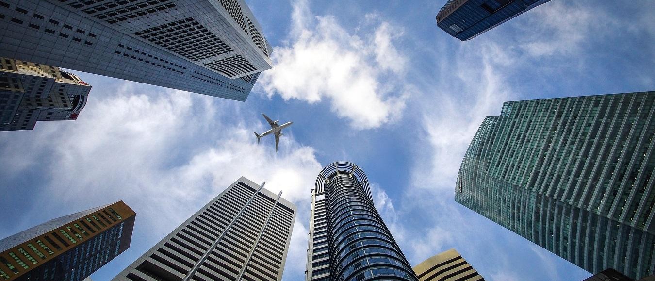 CWT Solutions Group verwacht daling vliegticketprijzen