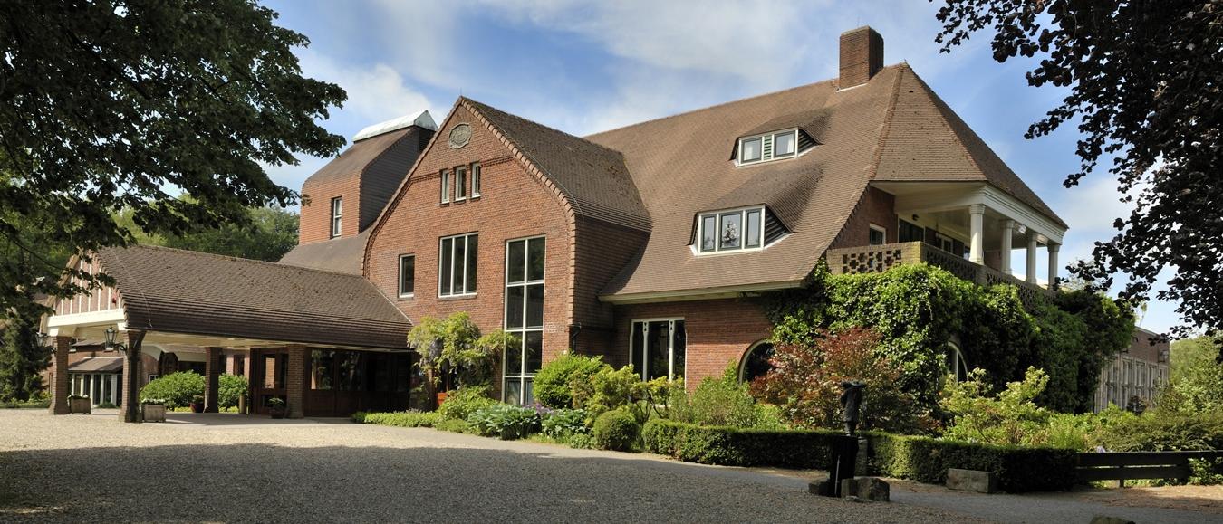De Wilmersberg in Top 10 best beoordeelde hotels op Tripadvisor