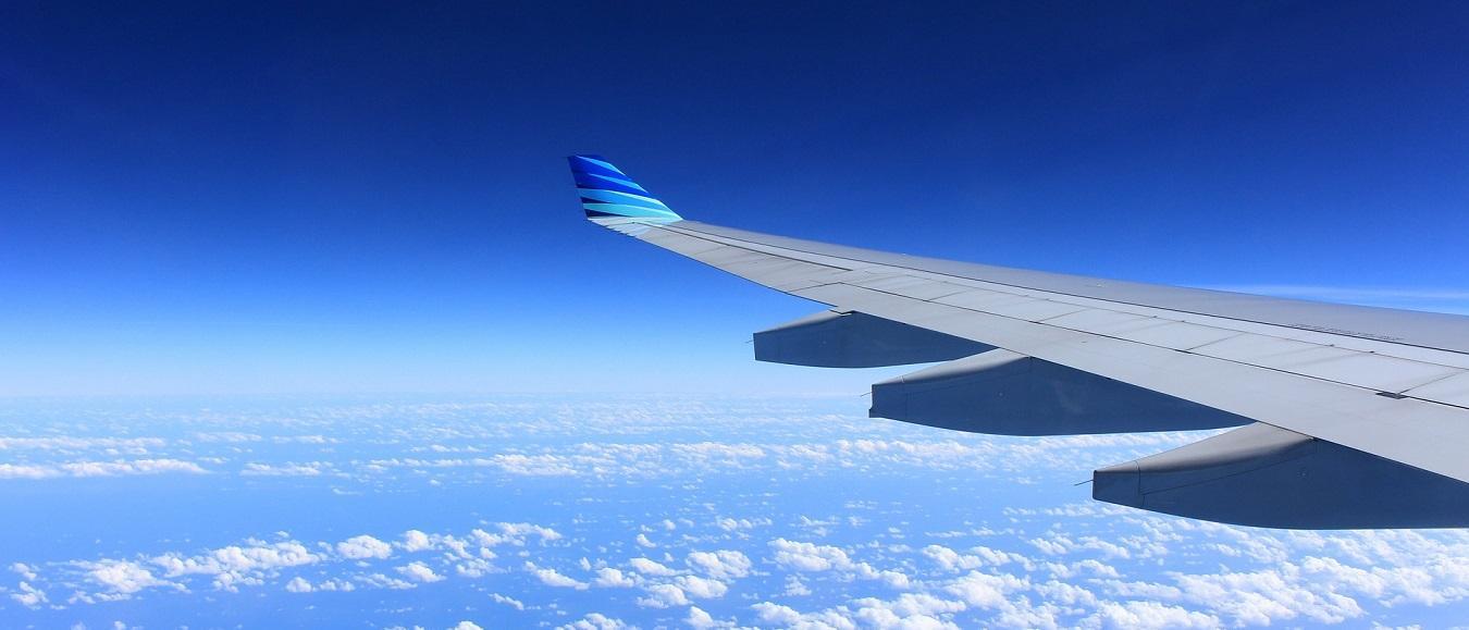 Uitspraak Brussel reden voor uitstel luchthaven Lelystad?