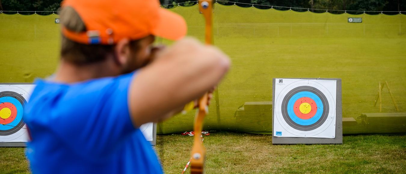 Winnen met sportieve en recreatieve breaks #OpPapendal – Video