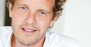 Maarten Schram
