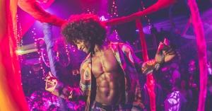 Eventbrite exclusieve ticketaanbieder voor Ibiza-clubs Pacha, Lío en Destino
