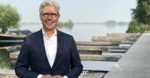 Songfestivalnieuws: Tel Aviv draagt sleutel over aan Rotterdam
