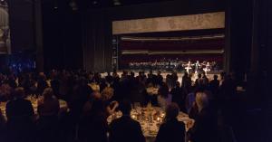 Nationale Opera & Ballet organiseert drie evenementen in een week