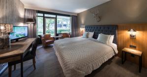 Hotel 't Speulderbos