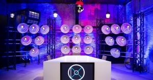 Artishock events & marketing: De Bossche Zomer is summum van samenwerking