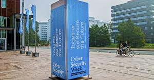 Den Haag host internationale Cyber Security Week