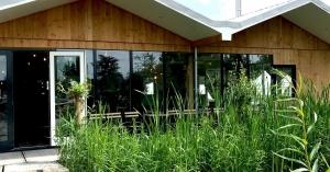 Zier opent Huiskamer voor zakelijke bijeenkomsten