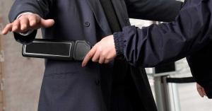 Hoe ga je om met de dreiging van terrorisme tijdens events?