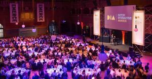Nominaties Dutch Interactive Awards 2018
