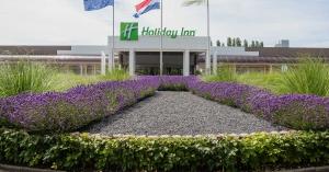 foto Holiday Inn Leiden