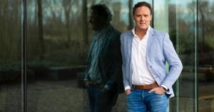 Aanmelder.nl, samen naar een slimmer 2021