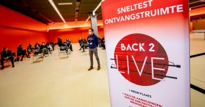 Events.nl