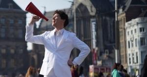 De Kromme Dissel viert 40 jaar Michelin-ster bekroning