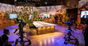 Climate Adaptation Summit 2021 - World Forum