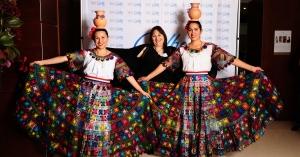 Hispanic Origins: een feest van Spaanse culturen