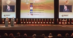 Inschrijvingstermijn voor de Heavent Awards in Cannes verlengd