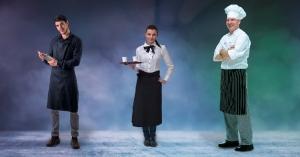 Hospitality Heroes zet gastvrijheid horeca op scherp
