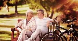 Kosten bepalend voor dagje uit bij ouderen