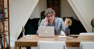 Van Houten PR & Communicatie