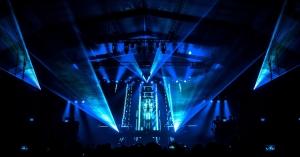 3 Days - 3 Projects voor Laserforum