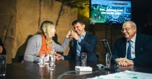 Succesvolle blogcampagne Limburg Lonkt