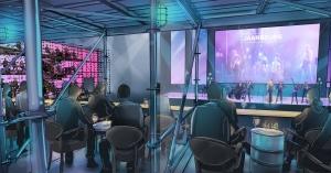 Roel van Dongen van Artiestenbelangencentrum #EventSummit