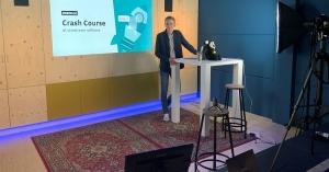 RAAK 5 van Dechesne & Boertje is live