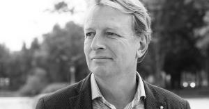 Jeroen van der Sluis - MindCenter: wat in de kop zit ...