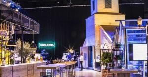 Midden Nederland Hallen beleeft succesvol eerste jaar