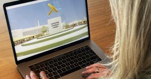 TivoliVredenburg introduceert circulair systeem voor PET-afval
