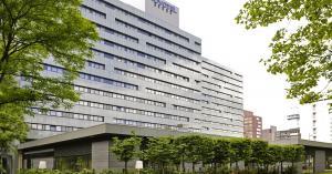 Novotel Amsterdam City verbetert customer journey