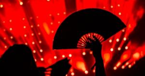 Nederlands bureau brengt Chinese clubbeleving naar nieuwe dimensie