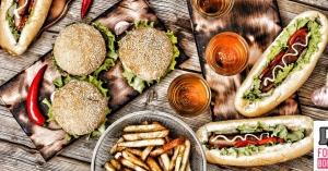 Foodtruckbooking, Het grootste aanbod foodtruck in Nederland